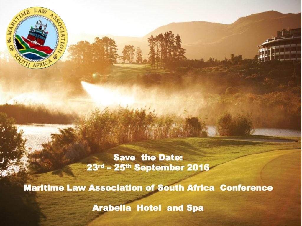 MLA Conference