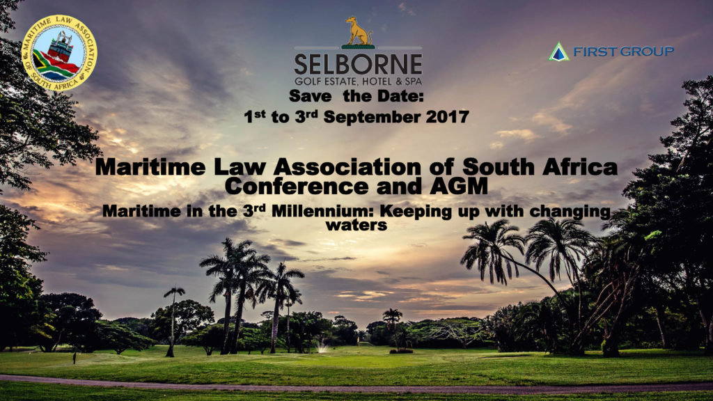 MLA Conference 2017 Save the Date 2.1.1