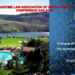 INVITATION TO 2019 MLA CONFERENCE @ THE DRAKENSBURG SUN (16 – 18 AUG 2019)
